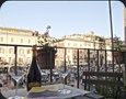 Rome serviced apartment Navona area | Photo of the apartment Anima.