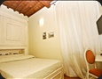 Rome serviced apartment Colosseo area | Photo of the apartment Africa.