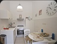 Rome vacation apartment San Pietro area | Photo of the apartment Marziale.