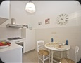 Rome apartment San Pietro area | Photo of the apartment Marziale.
