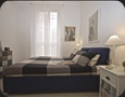Rome holiday apartment San Pietro area | Photo of the apartment Marziale.