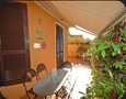 Rome serviced apartment San Pietro area | Photo of the apartment Marziale.