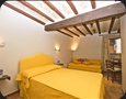 Rome holiday apartment Spagna area | Photo of the apartment Forno.