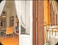Rome holiday apartment Trastevere area | Photo of the apartment Segneri.