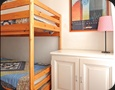 Rome self catering apartment Trastevere area | Photo of the apartment Segneri.