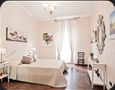 Rome vacation apartment San Pietro area | Photo of the apartment Fornaci.