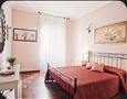 Rome serviced apartment San Pietro area | Photo of the apartment Fornaci.