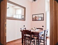 Rome apartment San Pietro area | Photo of the apartment Fornaci.