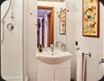 Rome self catering apartment San Pietro area | Photo of the apartment Fornaci.
