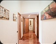 Rome holiday apartment San Pietro area | Photo of the apartment Fornaci.