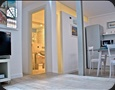 Rome holiday apartment Colosseo area | Photo of the apartment Monti3.
