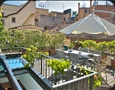 Rome self catering apartment Colosseo area | Photo of the apartment Monti3.