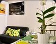 Rome holiday apartment Colosseo area | Photo of the apartment Boschetto2.