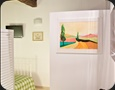 Rome serviced apartment Colosseo area | Photo of the apartment Boschetto2.