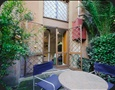 Rome serviced apartment Colosseo area | Photo of the apartment Garden2.