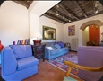 Rome self catering apartment Trastevere area | Photo of the apartment Cinque.