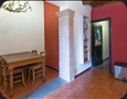 Rome holiday apartment Trastevere area | Photo of the apartment Cinque.