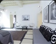Rome self catering apartment Spagna area | Photo of the apartment Sistina.