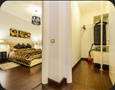 Rome vacation apartment Spagna area | Photo of the apartment Spagna.