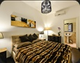 Rome serviced apartment Spagna area | Photo of the apartment Spagna.
