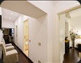 Rome self catering apartment Spagna area | Photo of the apartment Spagna.