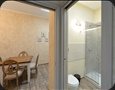 Rome apartment Trastevere area | Photo of the apartment Bacall.