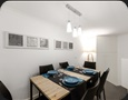 Rome serviced apartment Popolo area | Photo of the apartment Popolo.