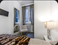 Rome self catering apartment Popolo area | Photo of the apartment Popolo.