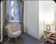Rome apartment Popolo area | Photo of the apartment Popolo.