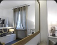 Rome holiday apartment Popolo area | Photo of the apartment Popolo.