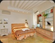 Rome serviced apartment Navona area | Photo of the apartment Beatrice.