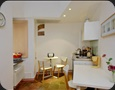 Rome self catering apartment Navona area | Photo of the apartment Beatrice.