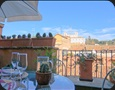 Rome vacation apartment Spagna area | Photo of the apartment Vivaldi.