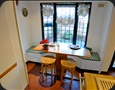 Rome self catering apartment Spagna area | Photo of the apartment Vivaldi.