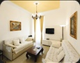 Rome vacation apartment Colosseo area | Photo of the apartment Labicana1.