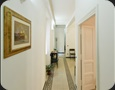 Rome serviced apartment Colosseo area | Photo of the apartment Labicana1.