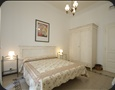 Rome holiday apartment Colosseo area | Photo of the apartment Labicana1.