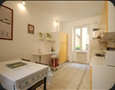 Rome self catering apartment Colosseo area | Photo of the apartment Labicana1.
