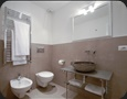 Rome self catering appartement Colosseo area | Photo de l'appartement Colosseo.