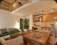 Rome serviced apartment Colosseo area | Photo of the apartment Mecenate.