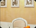 Rome self catering apartment Colosseo area | Photo of the apartment Celio.