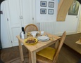 Rome self catering apartment Trastevere area | Photo of the apartment Danila2.
