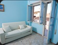 Rome vacation apartment Colosseo area | Photo of the apartment Tiberio.