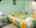 Rome self catering apartment Colosseo area | Photo of the apartment Tiberio.